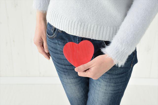 他人には言えない女性器の悩みは手術で密かに改善する